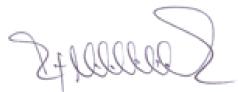 http://auunist.org/amisom-au.org/wp-content/uploads/piu/signature.jpg